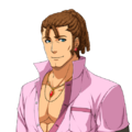 Michel - Bust (Ao).png