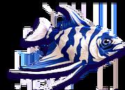 Azelfish (Sen III)