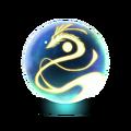 Orochi (Sen MQ)