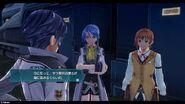 Laura - Screenshot (Sen III) 04