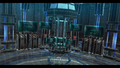 Crossbell - Geofront - Sector E 92 (sen2).png