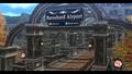 Bareahard - Airport 1 (sen2).png