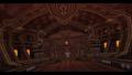Infernal Castle - Interior 1 (sen2).png