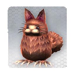 Crop Muncher (Sen Monster)