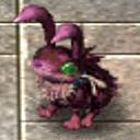 Crybaby CA12370 (Sora SC Monster)