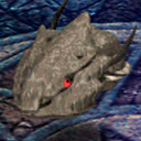 Helmet Crab CA10560 (Sora SC Monster)