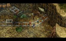 Malga Mine (FC)