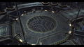 Crossbell - Geofront - Sector E 8 (sen2).png