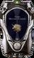 Arcus II (Sen III)
