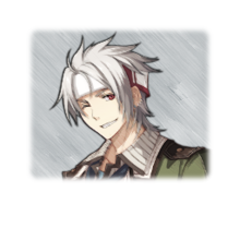 Crow Armbrust Note (Sen)
