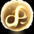 Moebius (Akatsuki MQ)