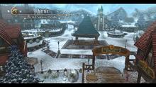 Ymir 4 (sen2)