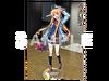 Tita - Amiami Bonus (Sen III)