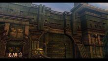 Zender Gate (Sen)