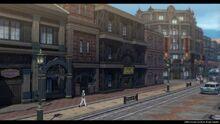 Vainqueur Street 1 (Sen III)