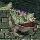 Whale Frog CA10510 (Sora FC Monster)