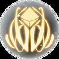Pandora (Sen III MQ)