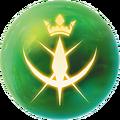 Oberon (Sen III MQ)