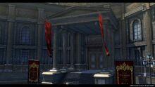 Turandot (Sen IV)