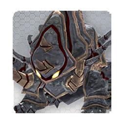 Rhinocider (Sen Monster)