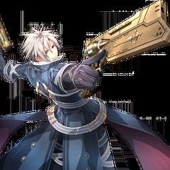 S-craft (Siegfried)