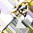 Orbal Staff Emma (Sen III Weapon)