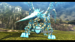 Monster - Cryptid - Unsurtr (sen2)