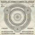 Poster Beryll (Sen II).png
