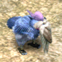 Ice Pecker CA11170 (Sora FC Monster)