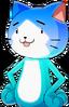 Aqua Mishy (Akatsuki)