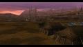 Garrelia Fortress - Camp 1 (sen2).png