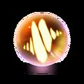 Megalith (Sen MQ)