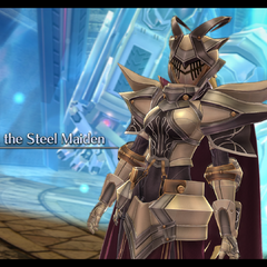 Arianrhod's introduction in the <a href=