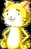 Gold Mishy (Akatsuki)