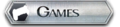 HomeGames (Wiki).png