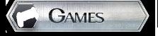 HomeGames (Wiki)