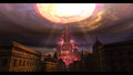 Infernal Caste - Vermillion Apocalypse 1 (sen2).png