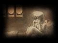 Memories - Joshua Playing the Harmonica - Visual (FC).png