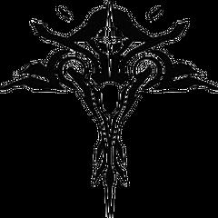 Dominion No. IX, <a href=