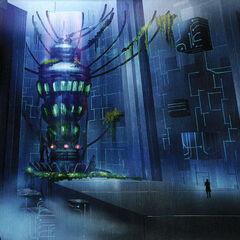 Sen no Kiseki IV -The End of Saga- | Kiseki Wiki | FANDOM powered by