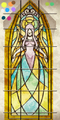 Aidios (stained glass).png