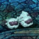 Mint Pom CA10570 (Sora FC Monster)