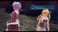 Alisa - Screenshot (Sen III) 04