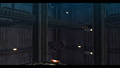 Crossbell - Geofront - Sector E 4 (sen2).png