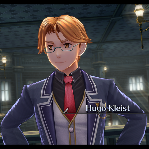 Introduction during Machias's Bonding Event in <i><a href=