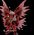 Vermillion Apocalypse - Concept Art (Sen II).png