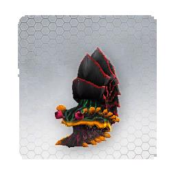 Time Snail (Sen Monster)