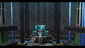 Crossbell - Geofront - Sector E 2 (sen2).png