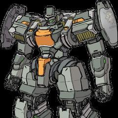 Hector Form-3