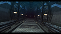 Crossbell - Geofront - Sector E 1 (sen2).png